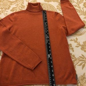 Woolrich Sweaters - Woolrich Turtleneck Sweater